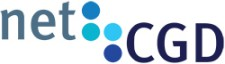 Logo_net4CGD jpg