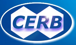 cerb_logo