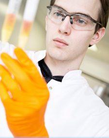 AAV, Lentivirus, Plasmid, CRISPR, CarT Cells