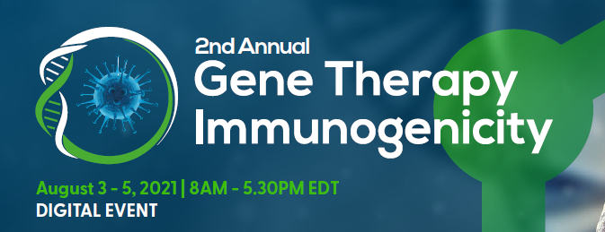 GT Immunogenicity